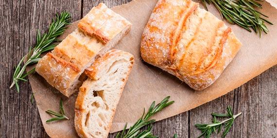 نان سالم و نان سلامت و بهداشتی