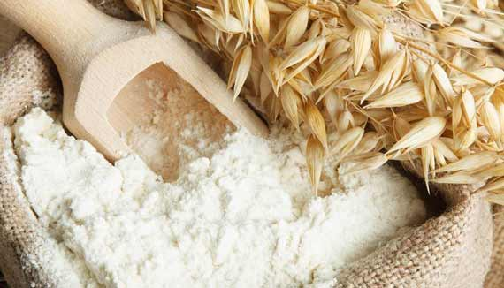 آرد چیست و چه ویژگی و کاربردی دارد؟